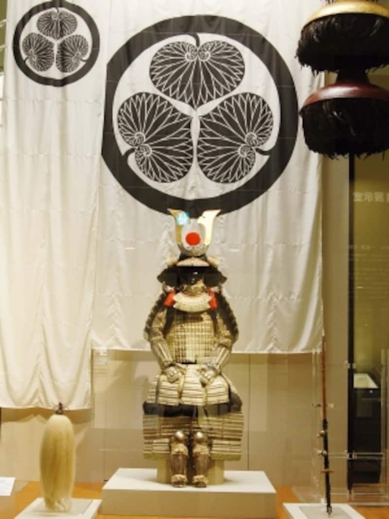 徳川美術館を10倍楽しむ方法 [名...