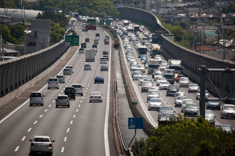 無料 高速 道路 高速道路が無料で通行できる? 料金を支払わなくてもOKなワケとは