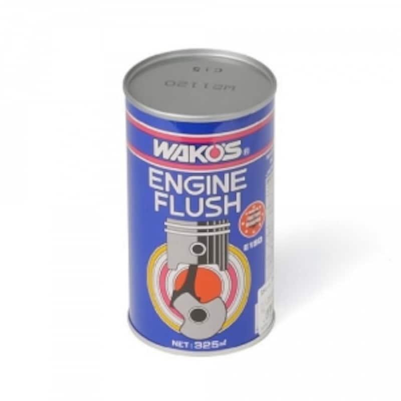 添加タイプの製品例:ワコーズE190