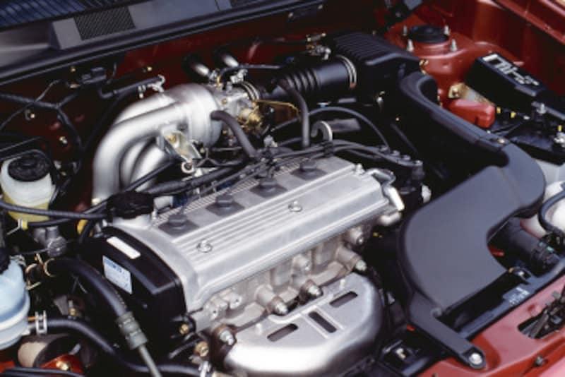 車のバッテリーの寿命と交換時期の見極め方