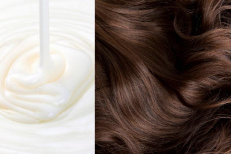 過剰なシャンプーが薄毛の女性を増やすかもしれません