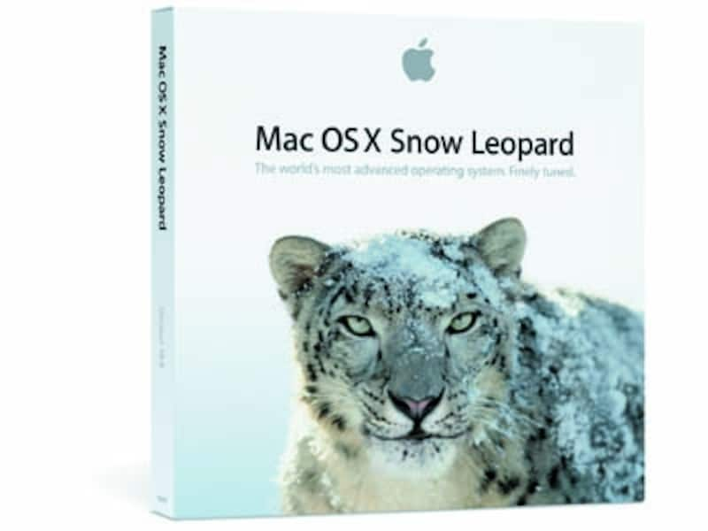 MacOSX10.6SnowLeopard