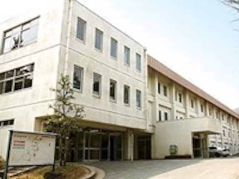 進学実績は、東京大学2名、京都大学18名、大阪大学18名など。医学部進学もサポートしている