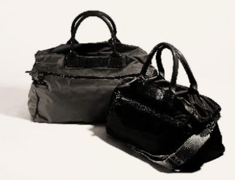 バッグ,一生もの,イタリア,上質