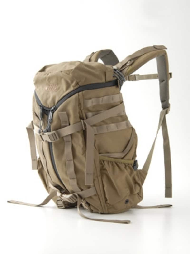 3Day Assault Pack