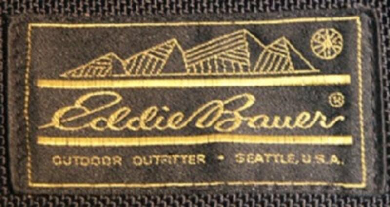 トラッドブランドの旧ロゴ大集合!懐かしの80年代ヴィンテージタグ