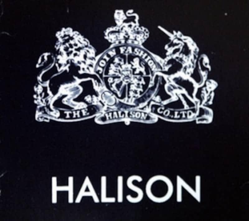 トラッド好きなら知っているハリソンの靴下。とくにアーガイルは定番中の定番だ。最近カシミヤブレンドの贅沢な靴下を購入した。