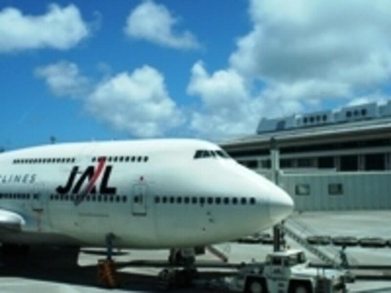 外国人旅行者にも人気なのは空港至近なアウトレット