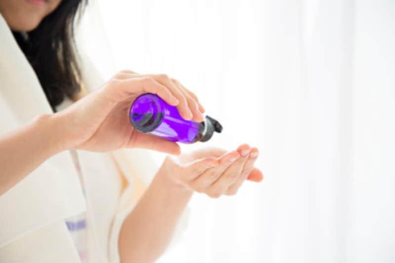 アンチエイジングの7大成分!化粧品やサプリ、食事法等の取り入れ方