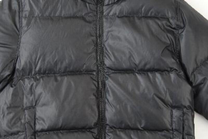 ダウンジャケット,適正サイズ,サイズ感,サイズ,ワンサイズ下,選び方,相場,きつめ,ダウン,ダウン,ダウンジャケットサイズ選び