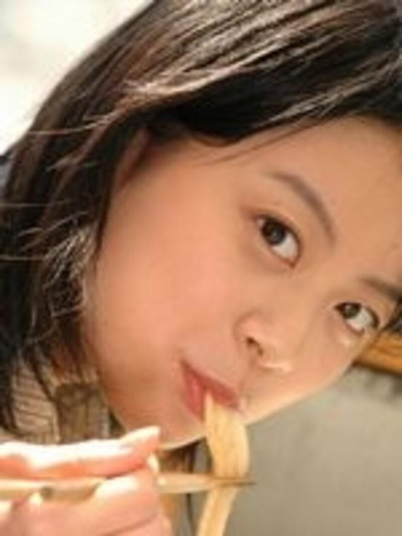 夜食のラーメンもとんこつから塩、チャーシュー麺からタン麺へと切り替えることからはじめよう