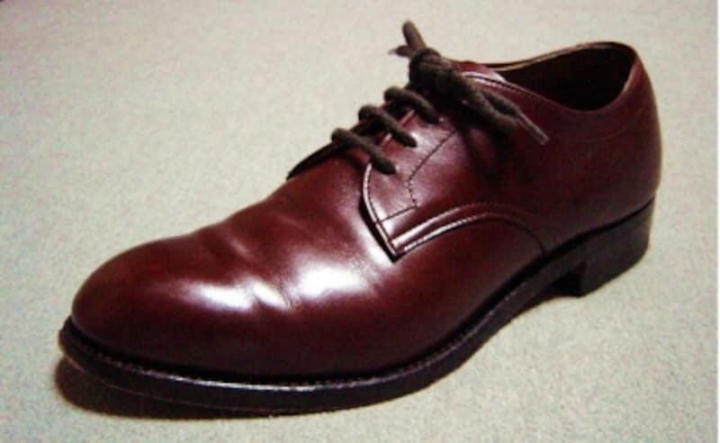 クールビズ,靴,シューズ,スニーカー