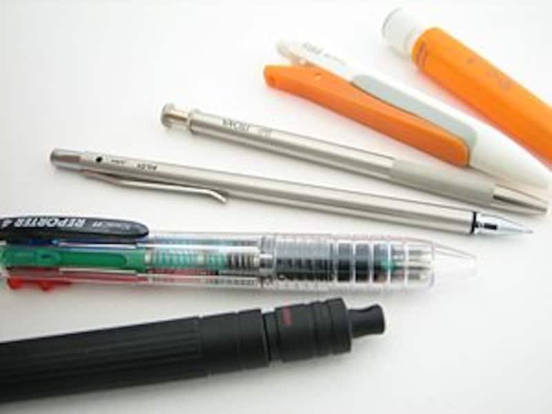 ペリカン minoro Pocket Pen K7