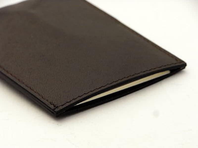 カードケース,メンズ,クレジットカードケース,便利,カード入れ,クレジットカード,ケース,カード,名刺,ネームカード,メンバーズ,ビジネスツール,革小物