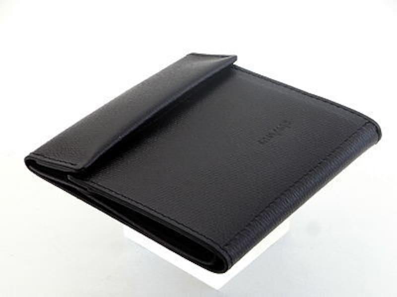 スーパークラシック「薄い財布abrAsus」