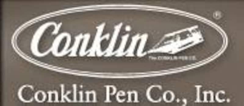 コンクリン