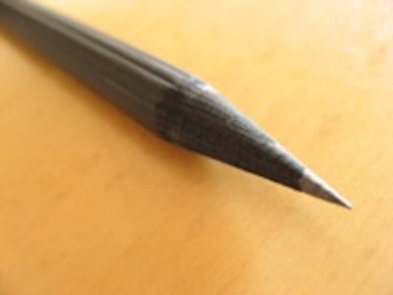 グラフフォンファーバーカステル パーフェクトペンシル
