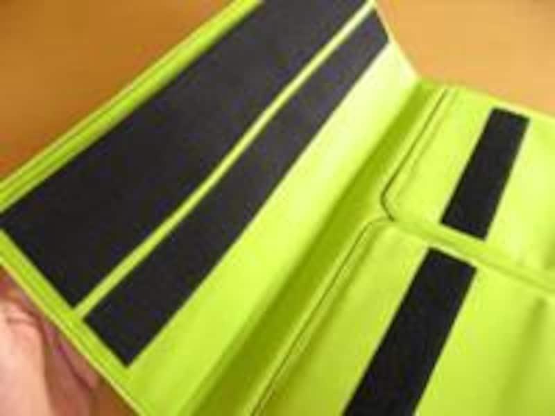 モバイルPCエンベロップ