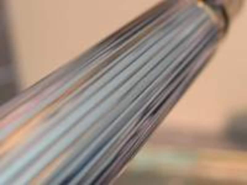 セーラー万年筆 プロシック
