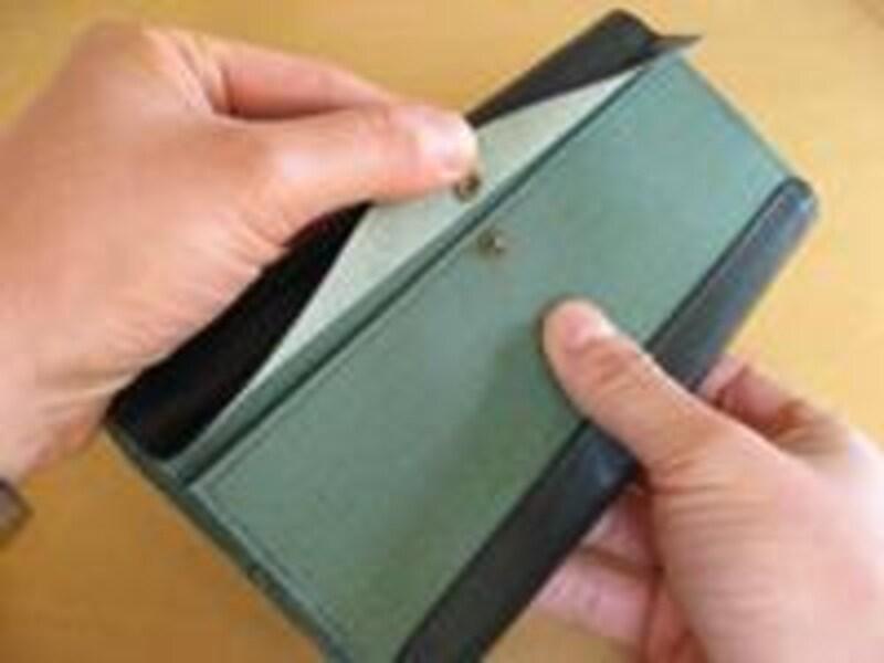 POSTALCO ツールボックス