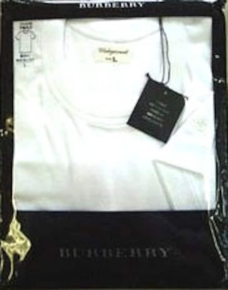 超長綿をおごったハイグレードなTシャツ