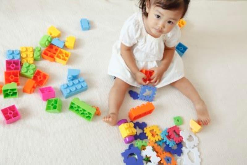 子どもの片付けをしつけるには…片づけ上手に育つ関わり方6つ