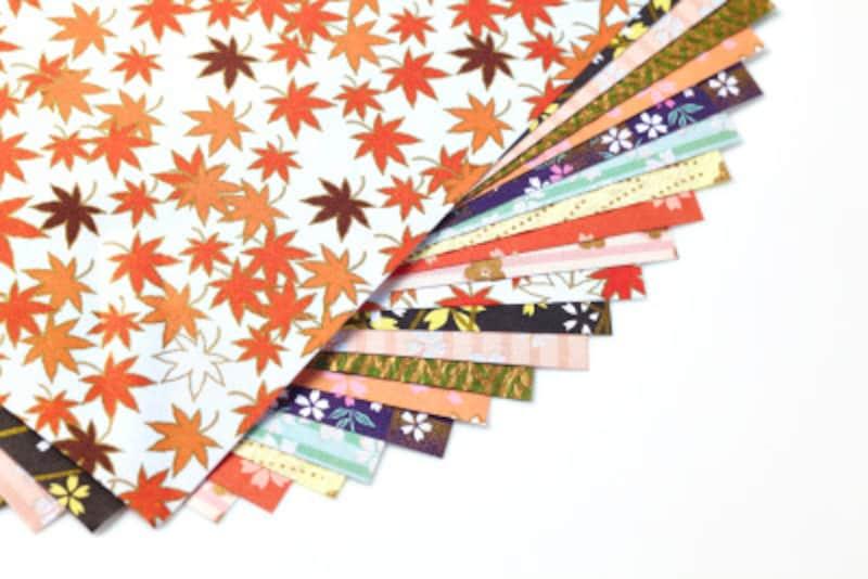 紙箱の作り方を紹介!折り紙やチラシで簡単便利な紙箱を作ろう