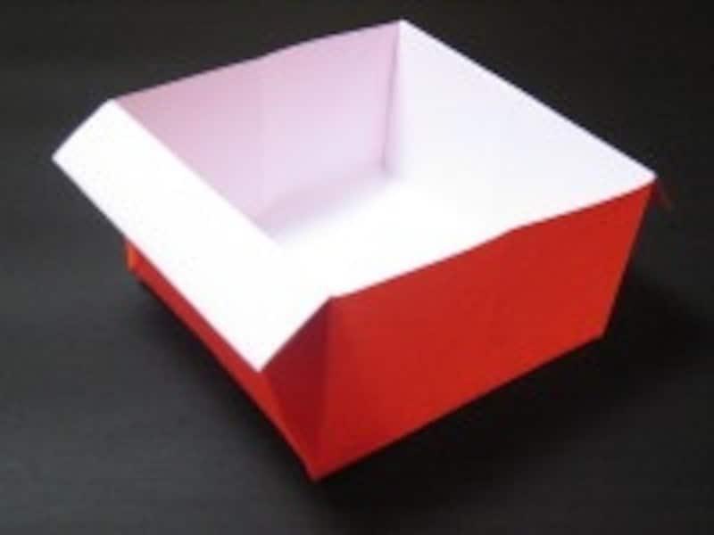 チラシ箱16