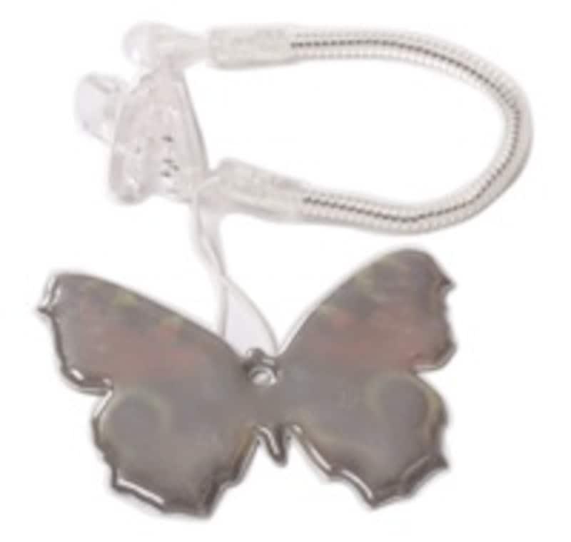 killubutterfly