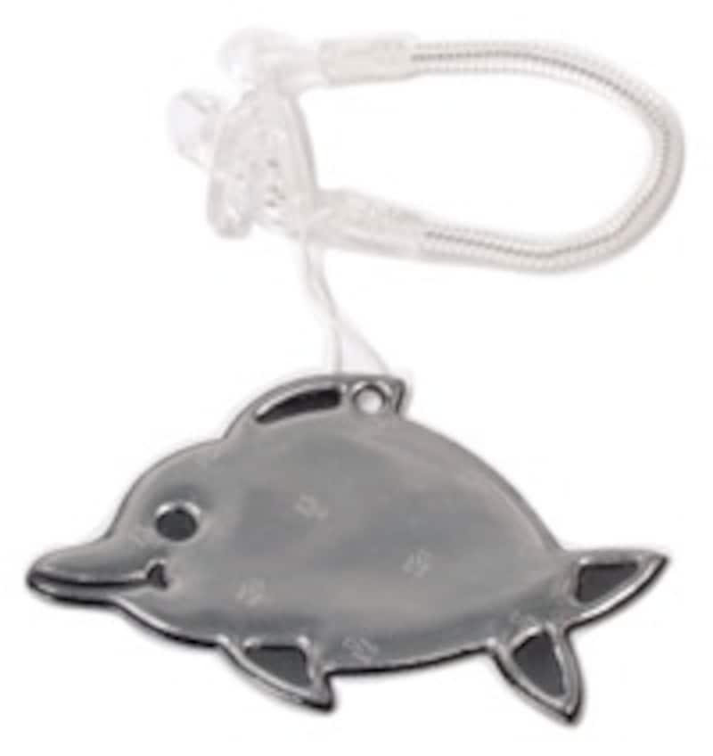 killudolphin