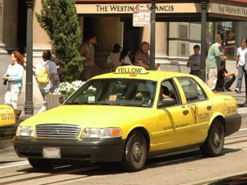 3人以上だとタクシーの方が安い!