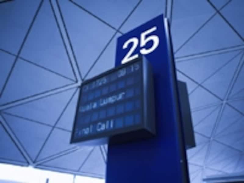 海外旅行のとき、自分のケータイは使える?