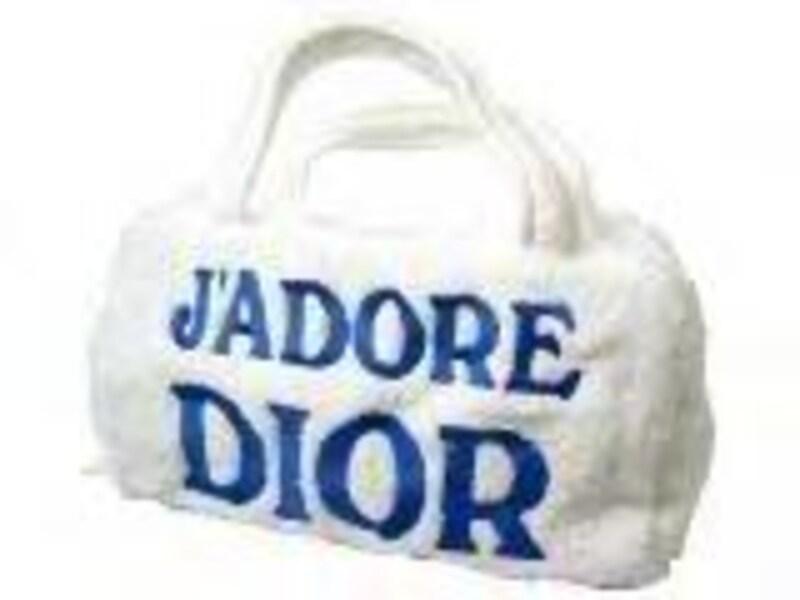 ジャドールミニバッグ