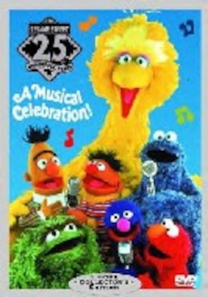 25周年記念番組DVD