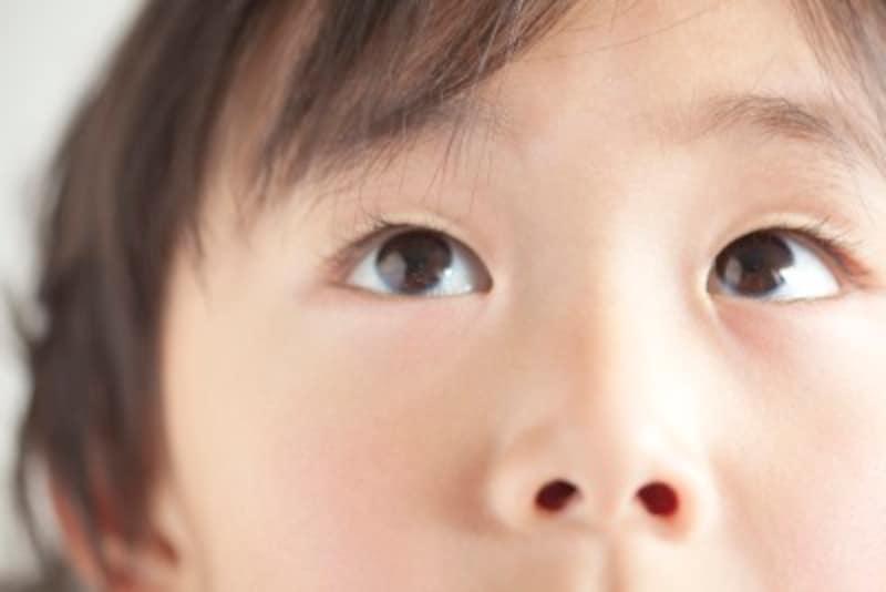 怒鳴ってしつけられた子どもは、親に見つからなければいい、と思うようになります