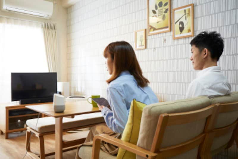 結婚による引っ越しが理由であれば失業保険が受給可能になるかも