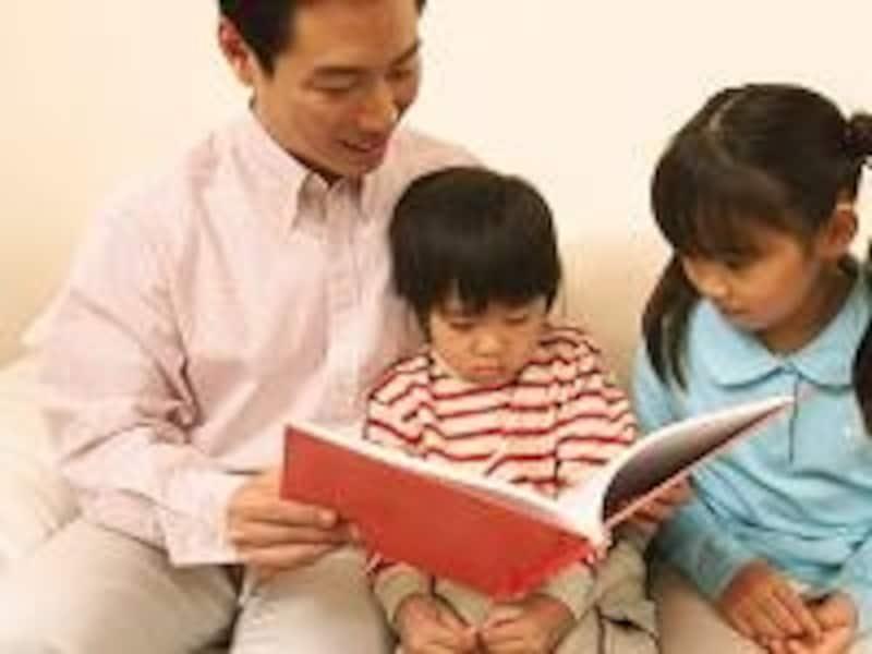 共働き妻に万が一があった場合に、遺された夫や子どもの保障は?