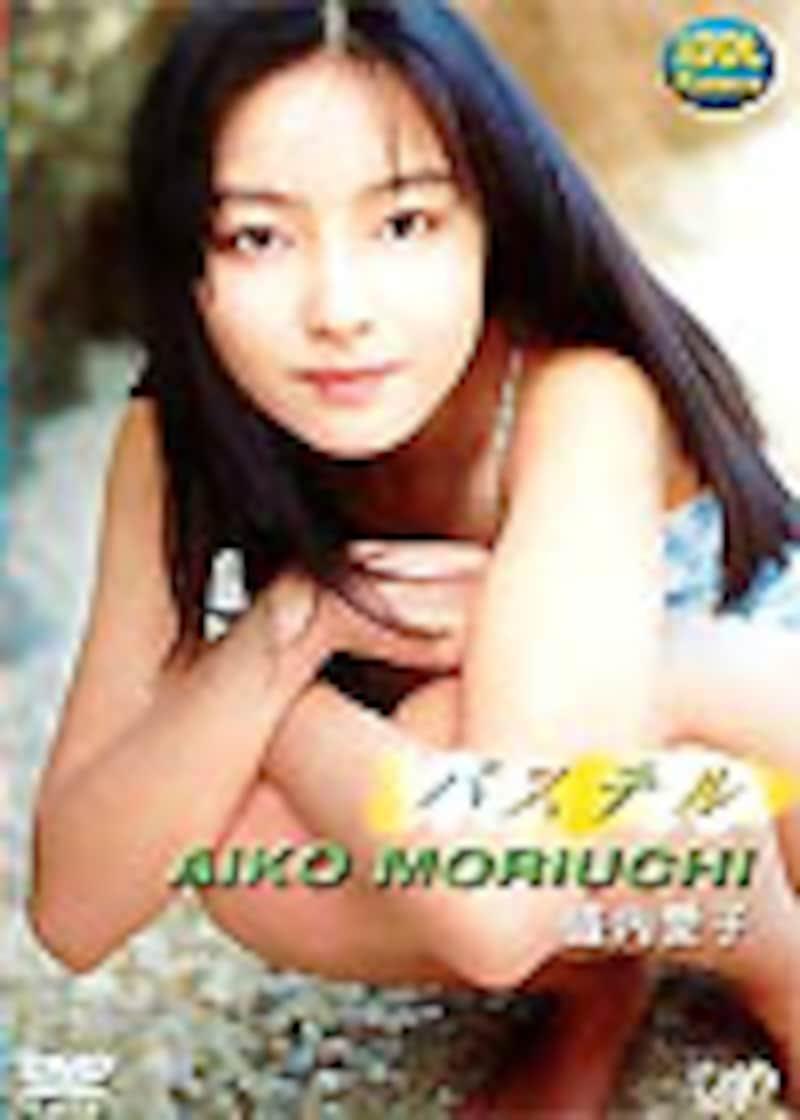 皆藤愛子アナ、突発性難聴を告白「少しの間治療と療養に努め