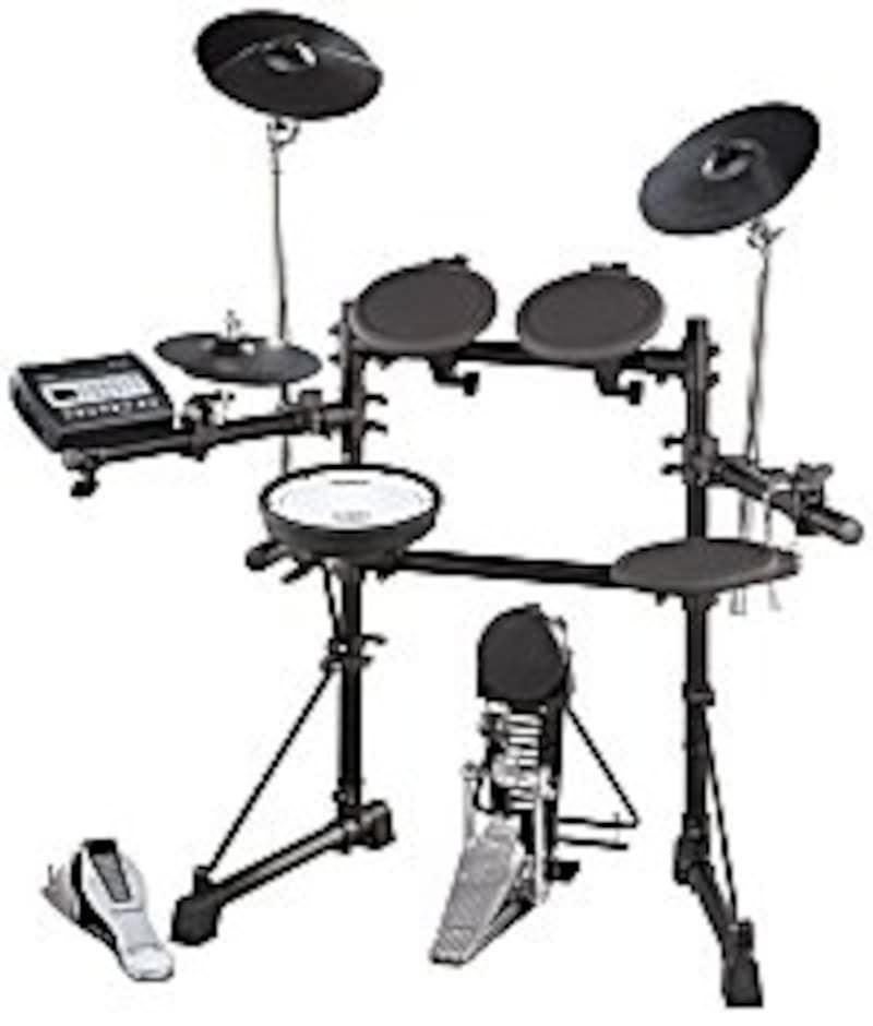V-Drum TD-3KW-S
