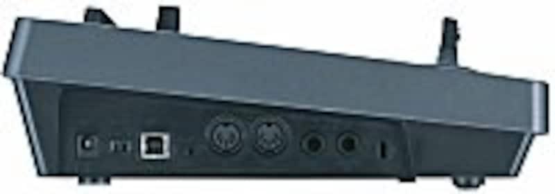 PCR-300