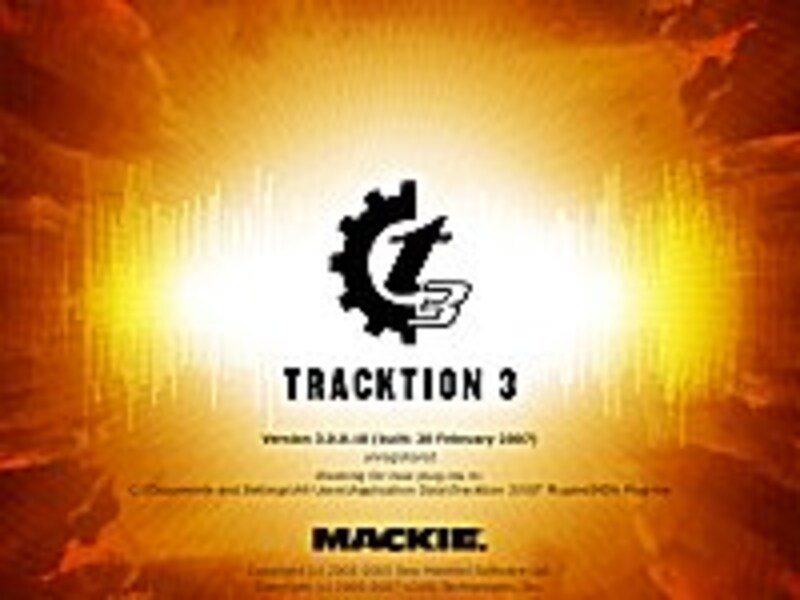 Tracktion3
