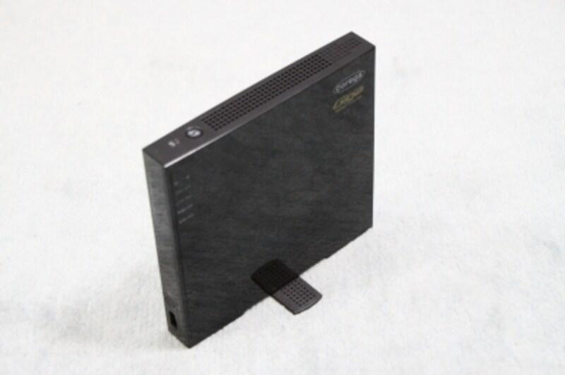コレガ CG-WLR300GNH