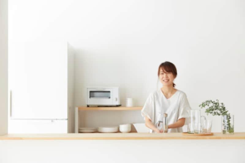 【素材別】鍋の焦げ取り法