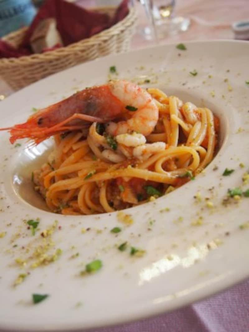 italia-go-9