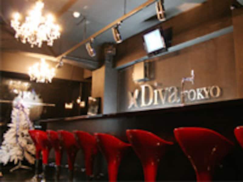 diva02