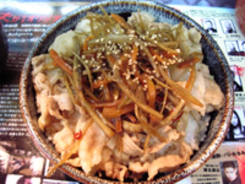 warumeshiya02