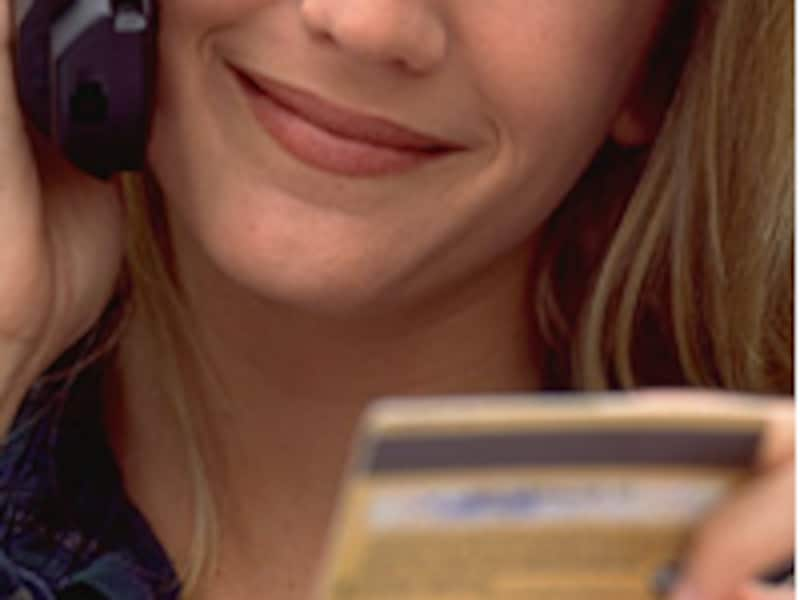 借金している主婦の4割が夫には言えていないのが現実です。