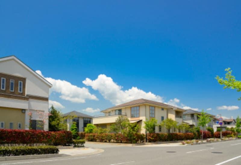 預金の利息から税金が引かれる仕組み財形住宅貯蓄の利息は非課税