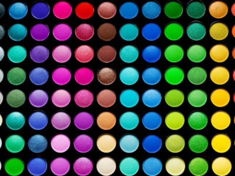 ラッキーカラー,当たる,誕生日,血液型,四柱推命,アンラッキーカラー,生年月日,カラー,色彩,色,開運,幸運,ラッキー