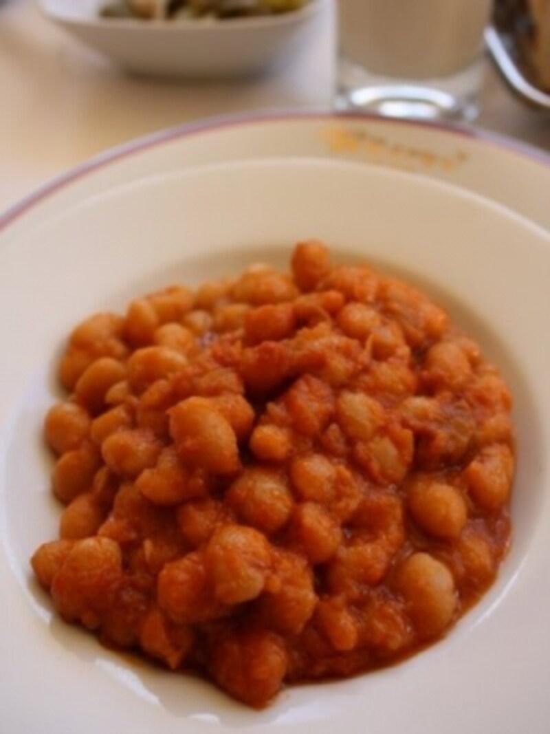 トルコの母の味、クルファスリエを一番おいしく作ってくれます